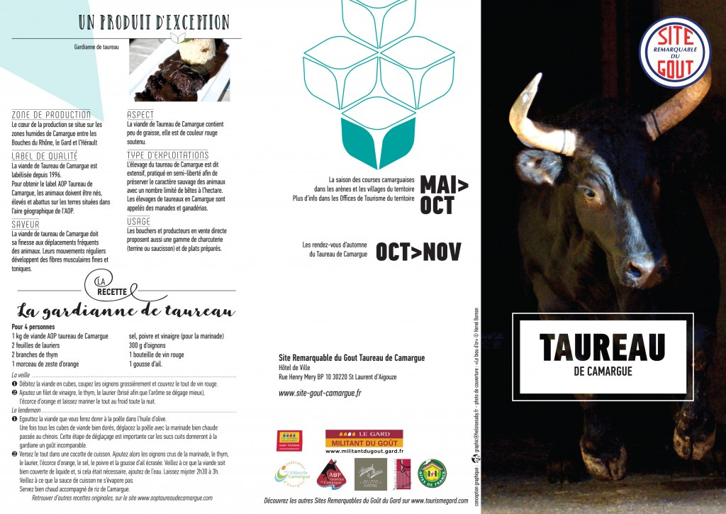 PLAQUETTE_TAUREAUBAT-WEB