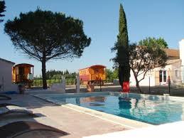 guit-puits-piscine