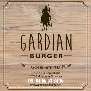 logo-gardian-burger