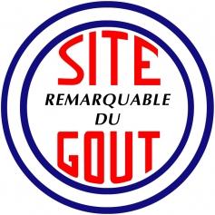 logo_srg1