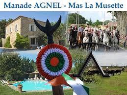 manade-agnel