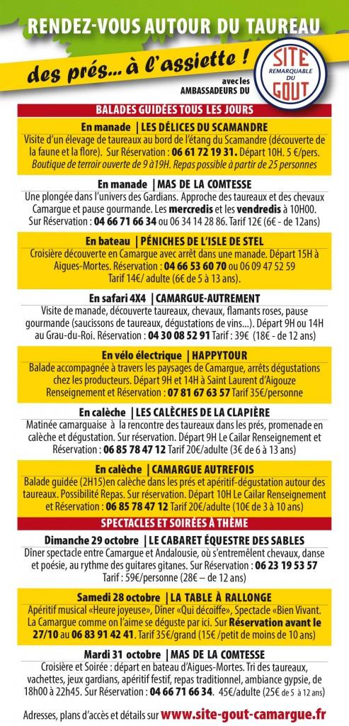 programme toussaint 2017(2)