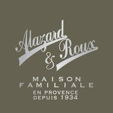 société Alazard et Roux